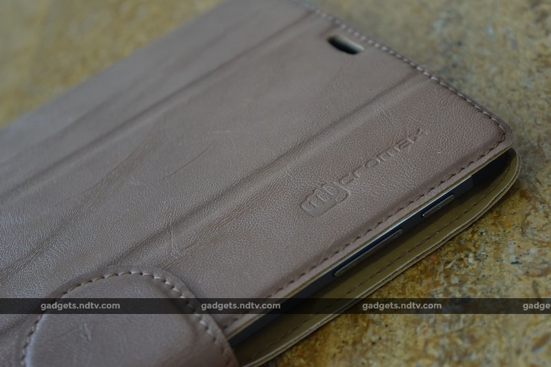 micromax_canvas_tab_p690_cover_ndtv
