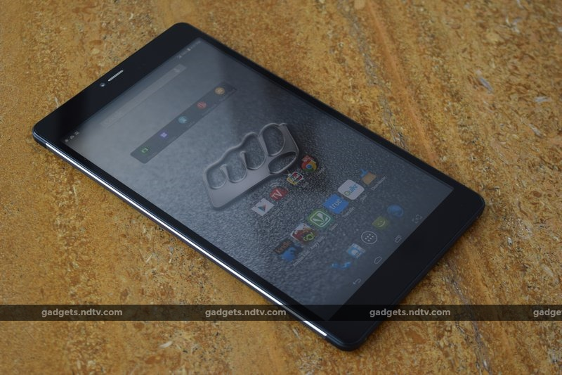 micromax_canvas_tab_p690_frontangle_ndtv