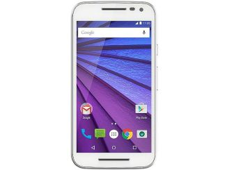 Moto G (Gen 3) and Moto G Turbo Edition Now Available via Amazon 1