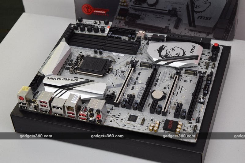 msi_z170a_xpower_top_ndtv