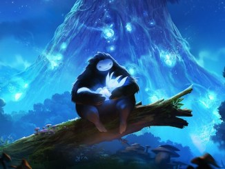 Ori and the Blind Forest Review: Style Over Substance? 1
