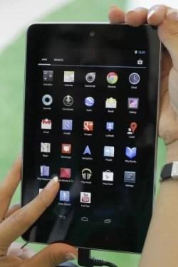 nexus-7-review-1.jpg - Nexus 7