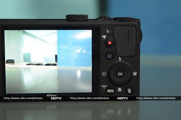 nikon_coolpix_p340_back_ndtv