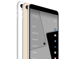 Nokia C1 Leaked Again With Specifications and Fresh Images 4