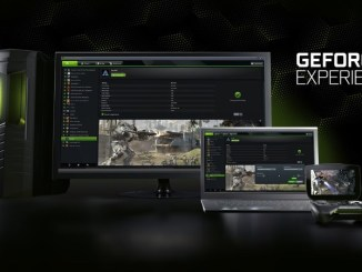 How to Record PC Games With GeForce Experience 3