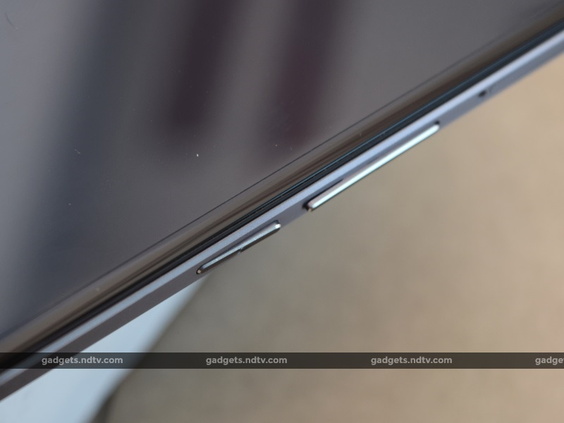 oneplus_x_buttons_ndtv