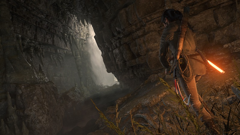 rise_of_the_tomb_raider_square_enix_cavern