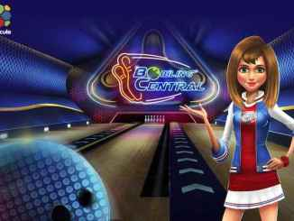 Bowling Central Review: Puzzles and Precision 1