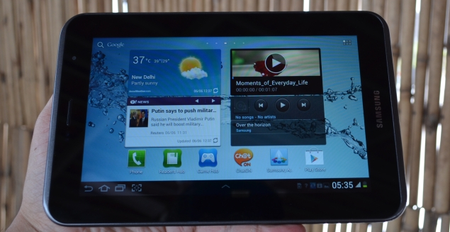 samsung-galaxy-tab-2-310-display
