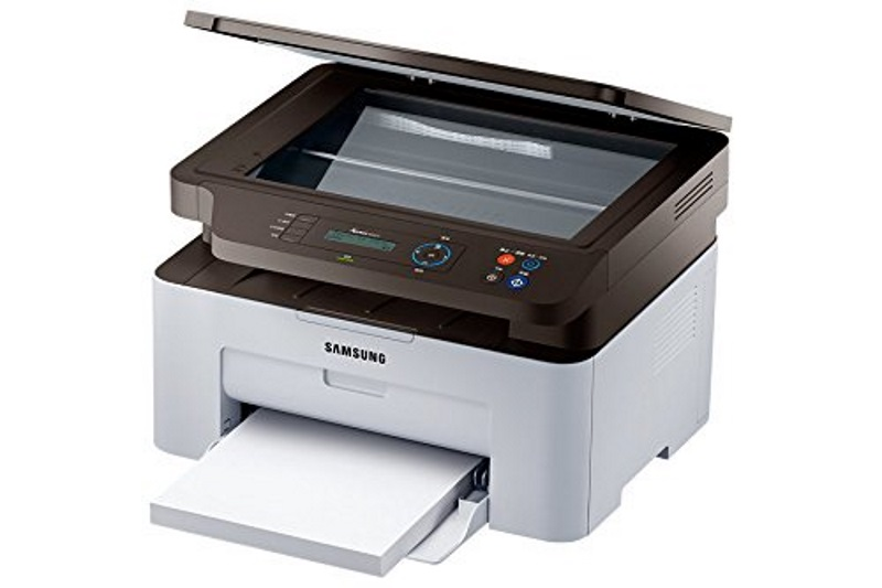samsung_sl_m_2071_printer