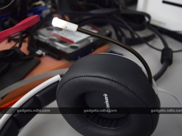 steelseries_siberia_elite_prism_mic_ndtv