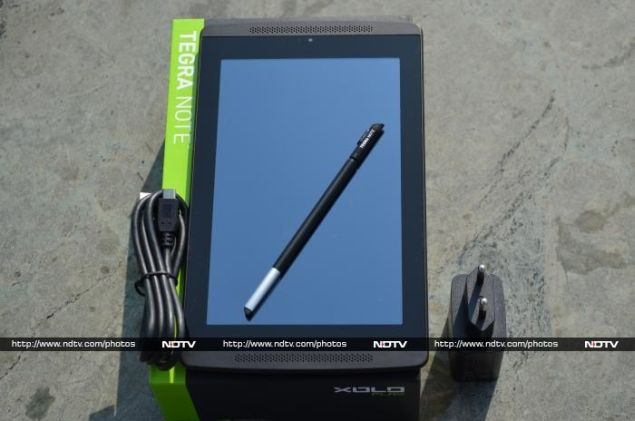xolo-play-tegra-note-tablet-12_131713_131750_1415