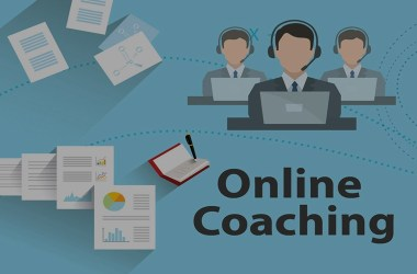 Online PTE Coaching | Why one-to-one tuition is the perfect answer for your target score?