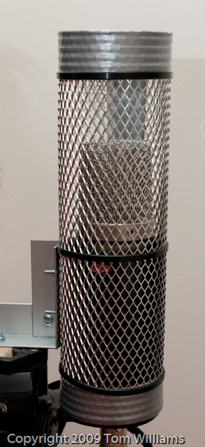 Metal Cable Ties B Q Ball Locking Metal Cable Ties B Q