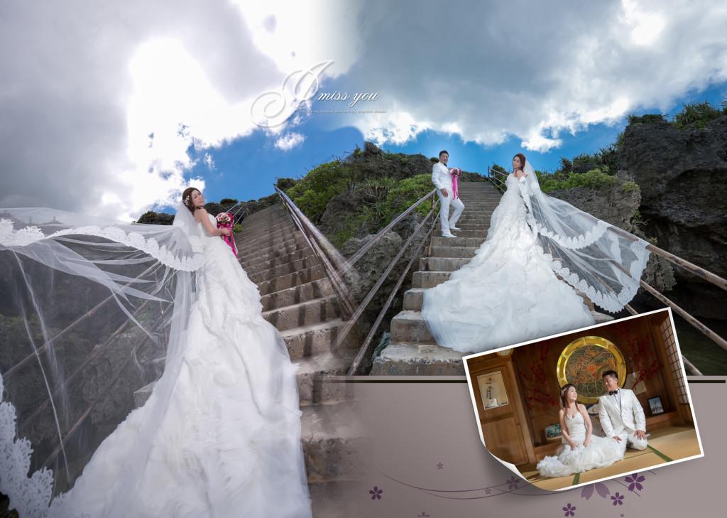 潘朵拉-朝銘&卉芸-A10