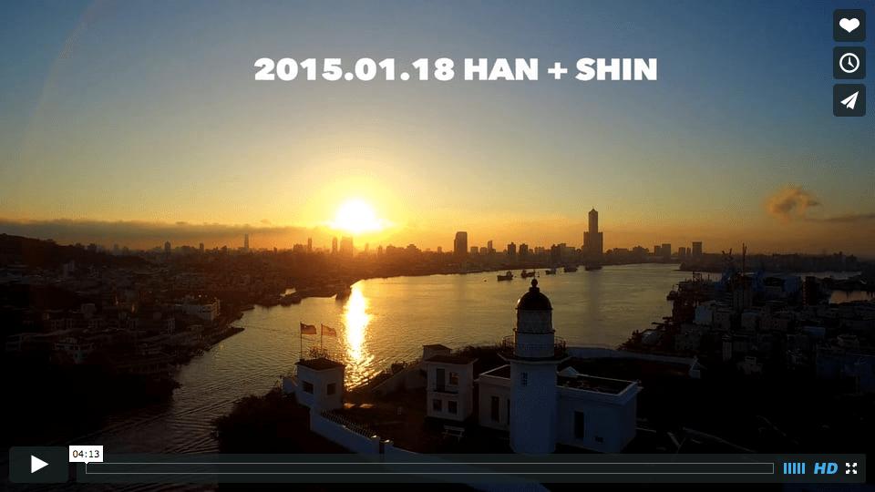 螢幕快照 2015-09-21 下午9.14.15