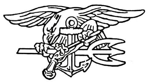 emblem drawing logo drawing sketch