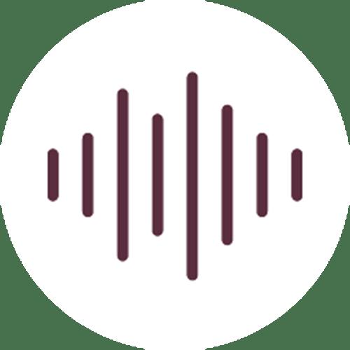 Tinnitus Icon - Thigpen Hearing Center