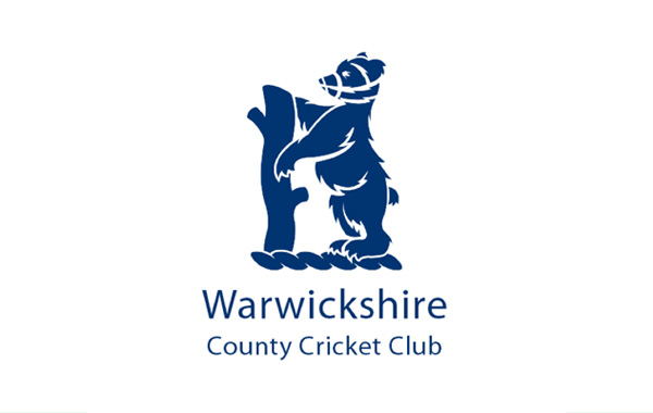 Warwickshire Cricket Club