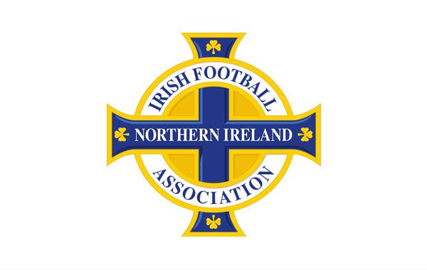 Northern Ireland FA