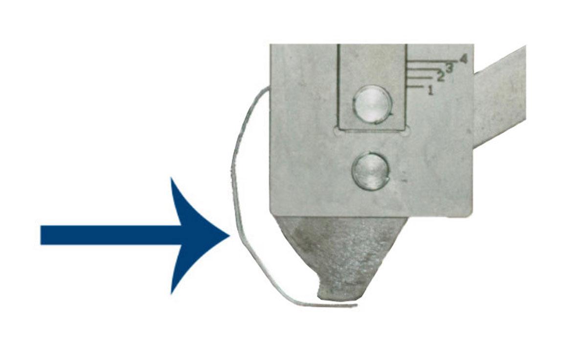 Penn-Tech-Tension-Meter-Spring-tms01-zoom
