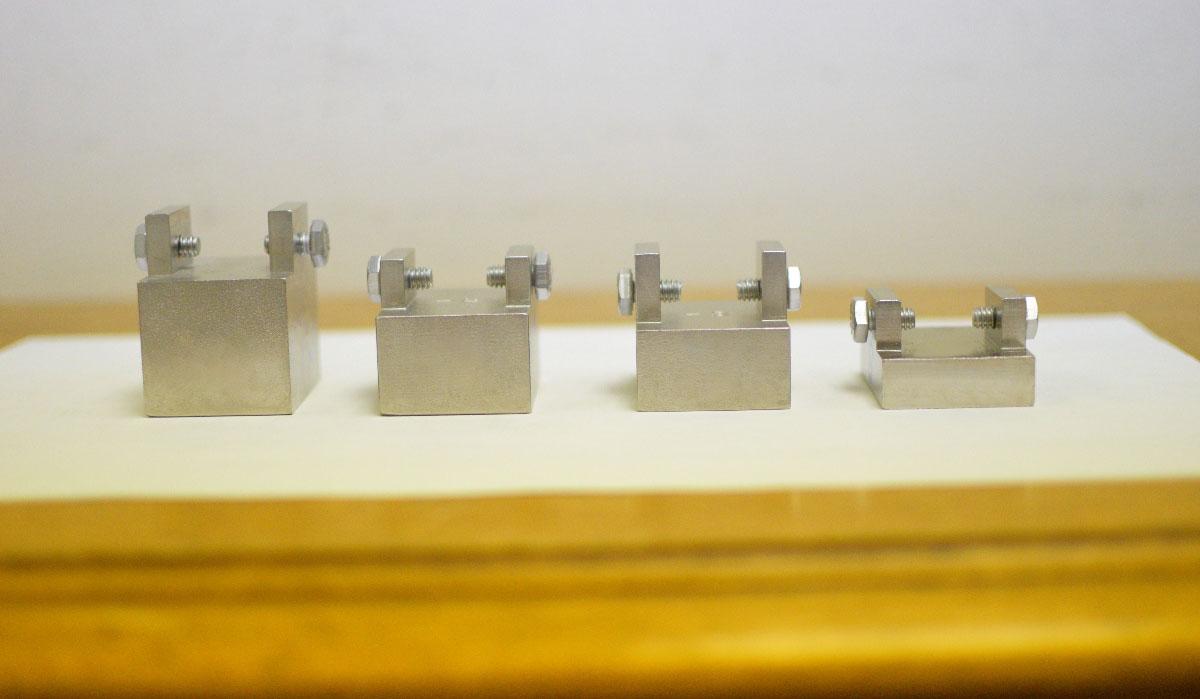 Tension-Meter-TM-1000-0463-Saddle-Blocks-FRONT-VIEW-edit