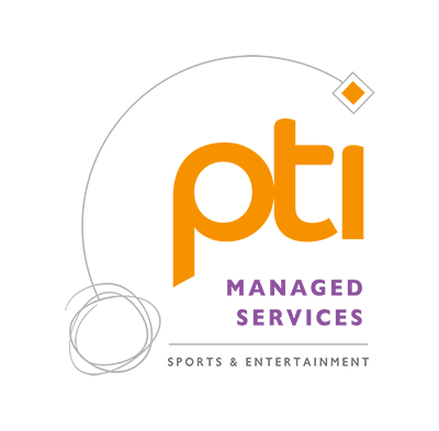 PTI Managed Services