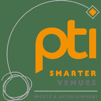 PTI Smarter Venues