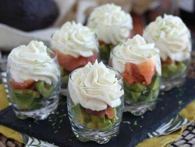 verrines aperitives 310 recettes sur