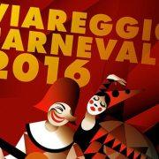carnevale-viareggio-hotel-lido-camaiore-versilia