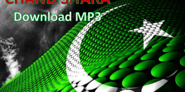 Chand Sitara mp3 download