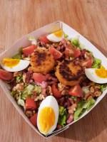 livraison salade balma