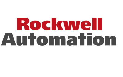 ROCKWELL FEATURES PTL IN GLOBAL PROMOTIONS