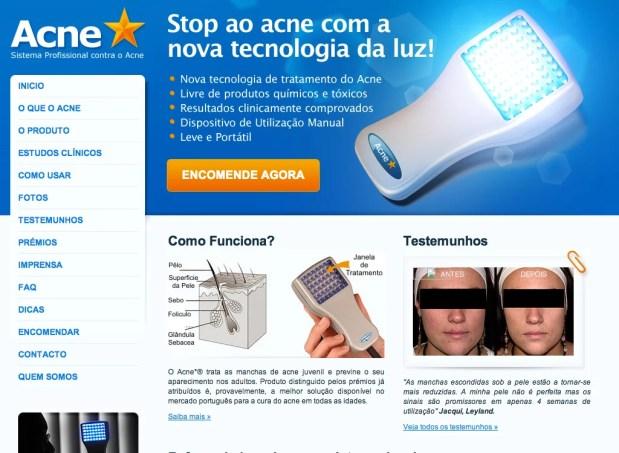 acne-estrela
