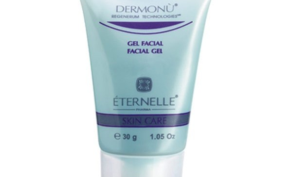 Dermonu redutor do acne