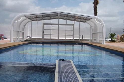 coberturas-piscinas-comprar