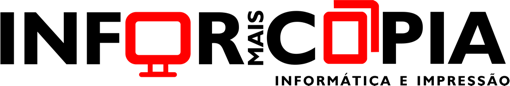 informascopia-logo-foto
