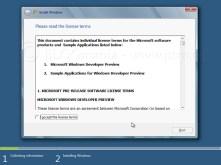 Windows 8-2011-09-20-21-22-16