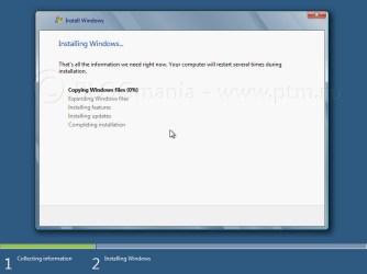 Windows 8-2011-09-20-21-22-43