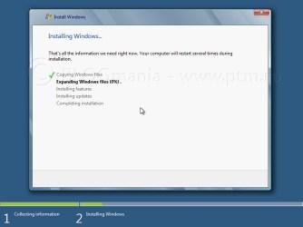 Windows 8-2011-09-20-21-22-53