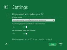 Windows 8-2011-09-20-21-34-00