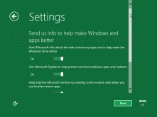 Windows 8-2011-09-20-21-34-15