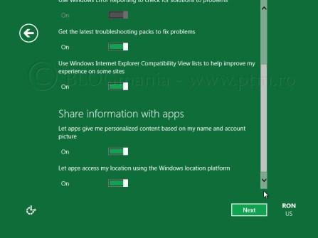 Windows 8-2011-09-20-21-34-27