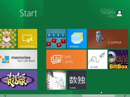 Windows 8-2011-09-20-22-22-36