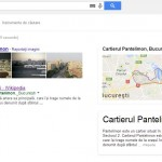 cartierul-pantelimon-google