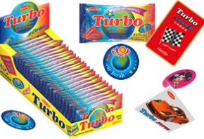 turbo-super-cards-bubble-gum-kent
