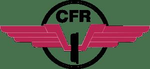 Sigla CFR