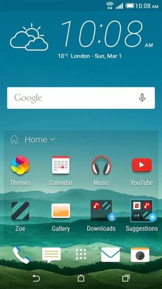 htc-sense-start-lockscreen-icons