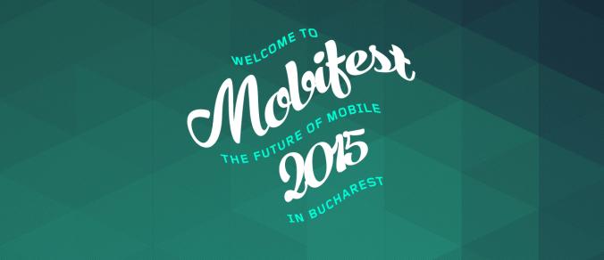 Mobifest 2015