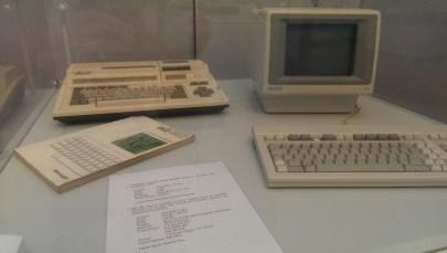 mnir-MZ800-HP150